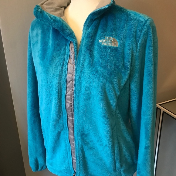 The North Face Jackets & Blazers - The North Face Women's Osito Jacket